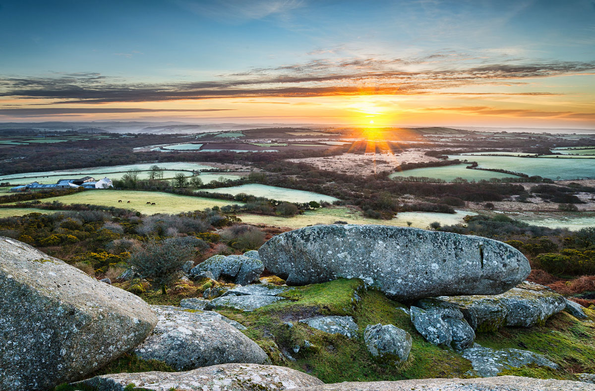 Top 10 Things To Do In Bodmin Best Of The Cornwall Guide