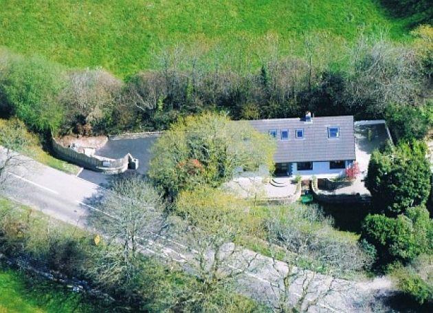 Meadow Oak Accommodation