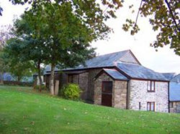 Lower Trengale Holiday Cottages