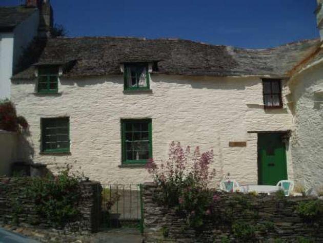 The Old Brig Inn  Sleeps 6