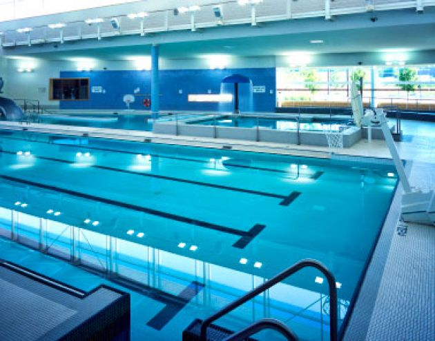 Leisure Centres Cornwall Guide