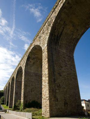 Angarrack Viaduct