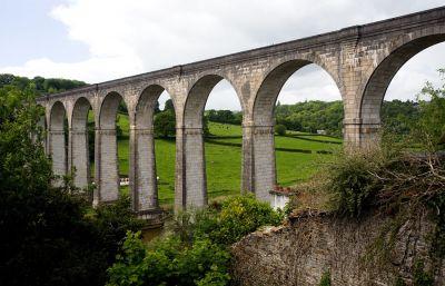 Calstock Viaduct