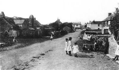 Tintagel 1894