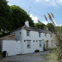 Engellie Cottage