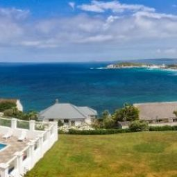 27 Surf view pentire, Newquay