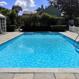 Captivating Cottage Retreat Cornwall Nr St Ives