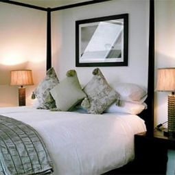 AppleCroft Bed & Breakfast - Carlyon Bay