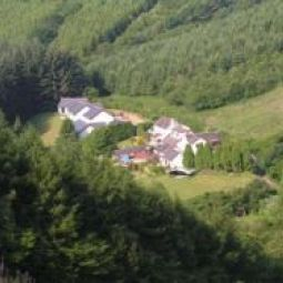 Badham Farm Holiday Cottages
