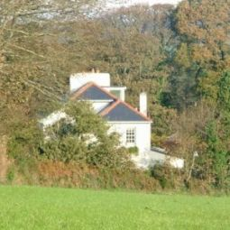 Brampton Cottage