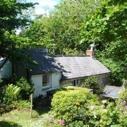 Cappy Cottage