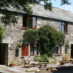 Short breaks and long weekends from £299 for 3 nights