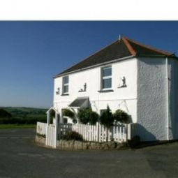 Crossroads Cottage