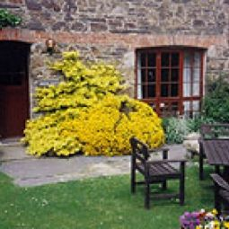 Homeleigh Farm Holiday Cottages