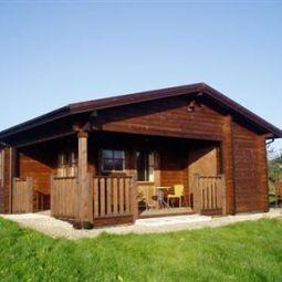 Maple Lodge - Bodmin