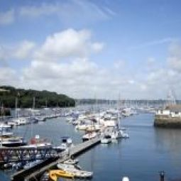Mylor Harbourside Holidays
