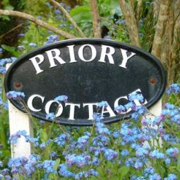 Priory Cottage