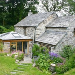 Rookys Nook Holiday Cottage