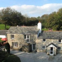 Rylands holiday cottages