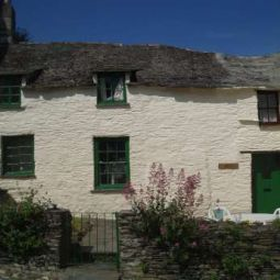The Old Brig Inn  Sleeps 6