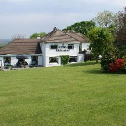 Trelaske Hotel & Restaurant