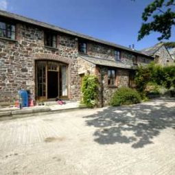 Waterloo Farm Cottages