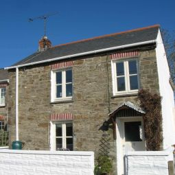 Whitegate Cottage