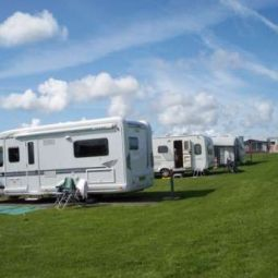 Widemouth Fields Caravan Park