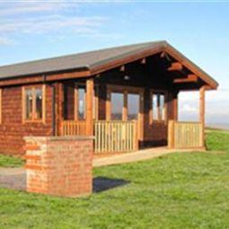 Willow Lodge - Bodmin