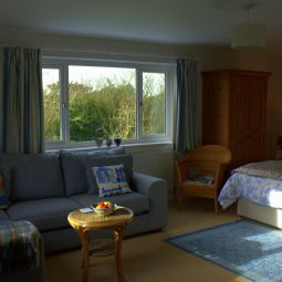 Wintara Bed and Breakfast, Botallack