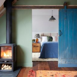 Cornwall boutique hotels