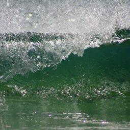 Surf #2