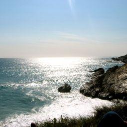 Dollar Cove, Gunwalloe