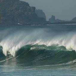 Atlantic Wave