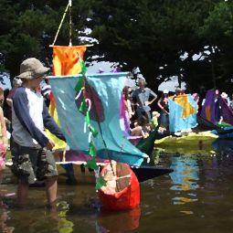 Mazey Boats Regatta