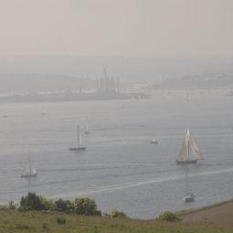 Fal Flotilla