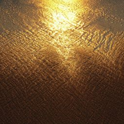 Golden Sand