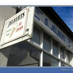 jelberts