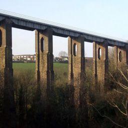 Liskeard Viaduct