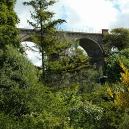 Newquay Viaduct