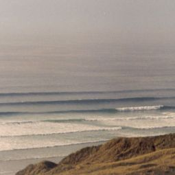 Penhale Surf