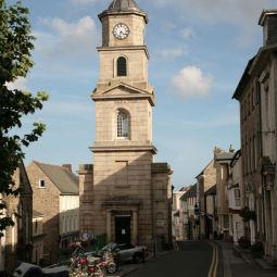 Penryn Town Hall