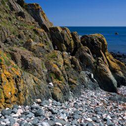 Poltesco Cove