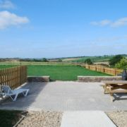 Vose Farm Holiday Cottages
