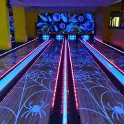 Ozzell Bowl - St Austell