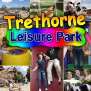 Trethorne Leisure Park