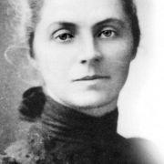Emily Hobbhouse