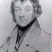 Sir Goldsworthy Gurney