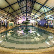 Splash Leisure Pool