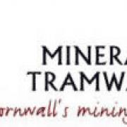 Mineral Tramways logo